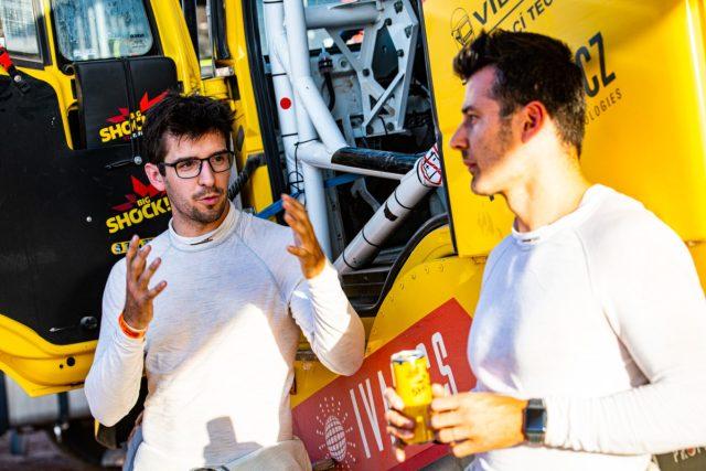 big-shock-racing-martin-macik-Rallye-du-Maroc- (2)