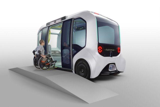 elektromobil-Toyota-e_Palette-Tokyo-2020-Version- (11)
