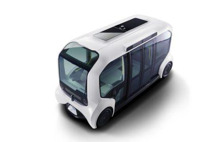 elektromobil-Toyota-e_Palette-Tokyo-2020-Version- (12)