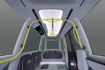elektromobil-Toyota-e_Palette-Tokyo-2020-Version- (14)
