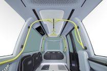 elektromobil-Toyota-e_Palette-Tokyo-2020-Version- (15)