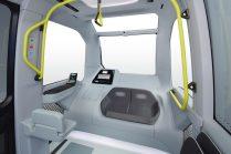elektromobil-Toyota-e_Palette-Tokyo-2020-Version- (19)