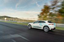 elektromobil-jaguar_i-pace_race_etaxi_nurburing-05