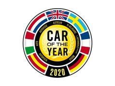 evropske-auto-roku-coty-2020