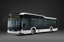 scania-citiwide- (2)