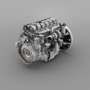 scania-novy-motor-13litru-540-koni- (4)