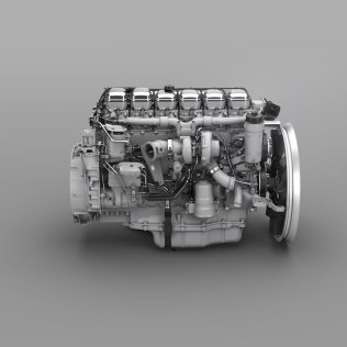 scania-novy-motor-13litru-540-koni- (5)