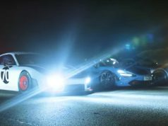 sprint-porsche-935-mclaren-720s-mercedes-amg-gt-r-pro-video