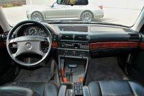 test-2019-bmw-750i-xdrive-1992-bmw-735iA-E32- (20)