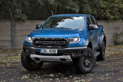 test-2019-ford-ranger-raptor- (1)