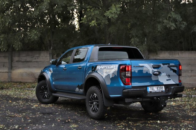 test-2019-ford-ranger-raptor- (2)