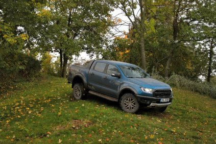 test-2019-ford-ranger-raptor- (33)
