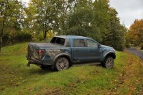 test-2019-ford-ranger-raptor- (37)