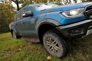 test-2019-ford-ranger-raptor- (43)