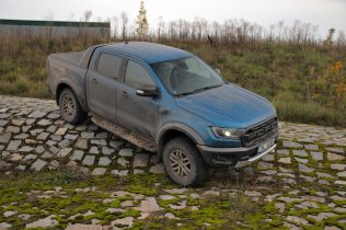 test-2019-ford-ranger-raptor- (53)