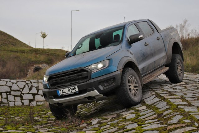 test-2019-ford-ranger-raptor- (58)
