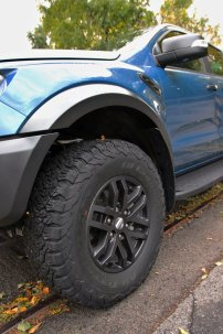 test-2019-ford-ranger-raptor- (9)