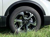test-2019-honda-cr-v-hybrid- (18)