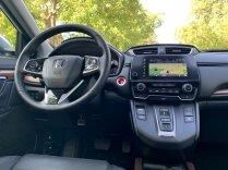 test-2019-honda-cr-v-hybrid- (24)