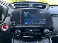 test-2019-honda-cr-v-hybrid- (39)