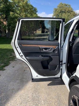 test-2019-honda-cr-v-hybrid- (45)