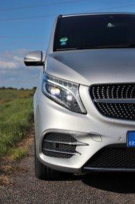 test-2019-mercedes-benz-v-300d-4matic-facelift- (11)