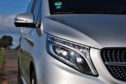test-2019-mercedes-benz-v-300d-4matic-facelift- (12)