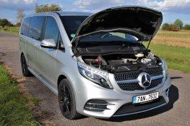 test-2019-mercedes-benz-v-300d-4matic-facelift- (17)