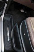 test-2019-mercedes-benz-v-300d-4matic-facelift- (26)