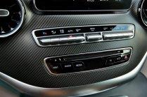 test-2019-mercedes-benz-v-300d-4matic-facelift- (33)