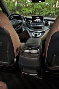 test-2019-mercedes-benz-v-300d-4matic-facelift- (38)