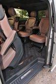 test-2019-mercedes-benz-v-300d-4matic-facelift- (45)