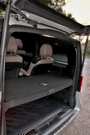 test-2019-mercedes-benz-v-300d-4matic-facelift- (49)
