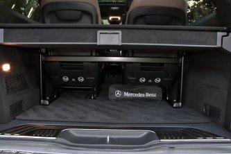 test-2019-mercedes-benz-v-300d-4matic-facelift- (50)