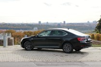 test-2019-skoda-superb-facelift- 20-tdi-evo-110-kw-dsg-laurin-a-klement- (2)