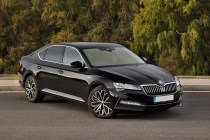 test-2019-skoda-superb-facelift- 20-tdi-evo-110-kw-dsg-laurin-a-klement- (4)