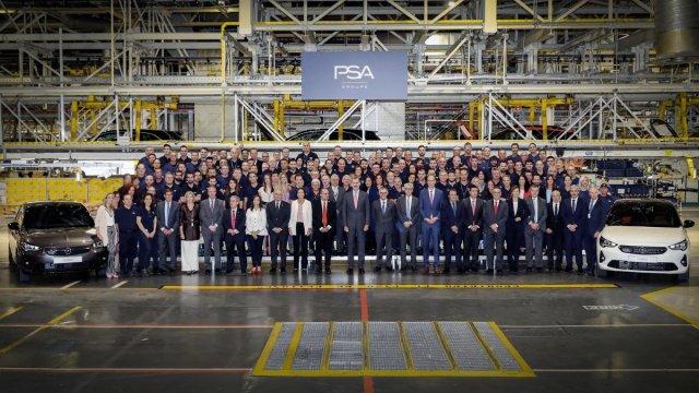zahajeni-vyroby-2019-opel-corsa- (1)