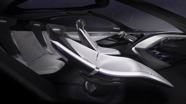 2019-Kia-Futuron-Concept- (4)