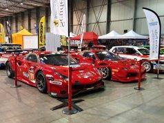 2019-praha-letnany-Racing-a-Glasurit-Classic-Expo- (6)