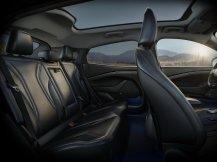 2020-Ford-Mustang-Mach-e-elektromobil- (27)