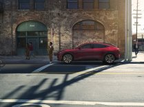2020-Ford-Mustang-Mach-e-elektromobil- (5)