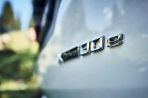 2020-plug-in-hybrid-BMW-X3-xDrive30e- (14)