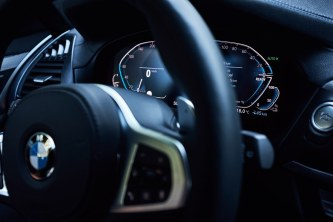 2020-plug-in-hybrid-BMW-X3-xDrive30e- (17)