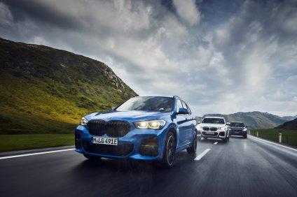 2020-plug-in-hybrid-BMW-X3-xDrive30e- (2)