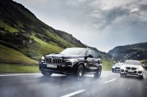 2020-plug-in-hybrid-BMW-X3-xDrive30e- (3)
