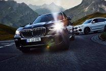 2020-plug-in-hybrid-BMW-X3-xDrive30e- (4)