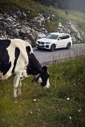 2020-plug-in-hybrid-BMW-X3-xDrive30e- (7)