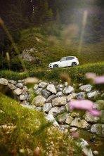 2020-plug-in-hybrid-BMW-X3-xDrive30e- (8)
