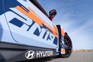 39395-HyundaiRM19