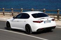 Alfa-Romeo_Giulia-MY2020- (3)